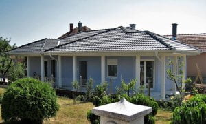 Montažne kuće Smederevska Palanka 133-5