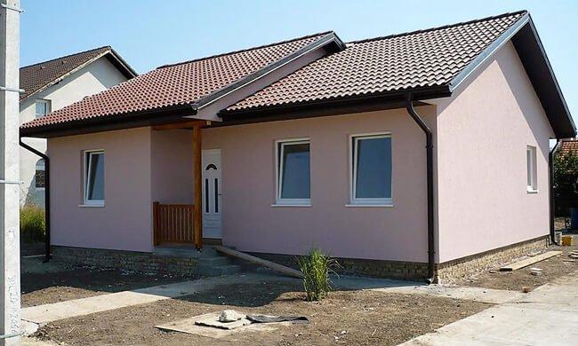 Montažne kuće Maker Ivanjica Sombor 80-1