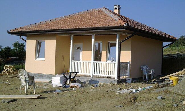 Montažne kuće Maker Ivanjica Sopot 50-1