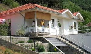 Montažne kuće Maker Ivanjica Surdulica 84-1