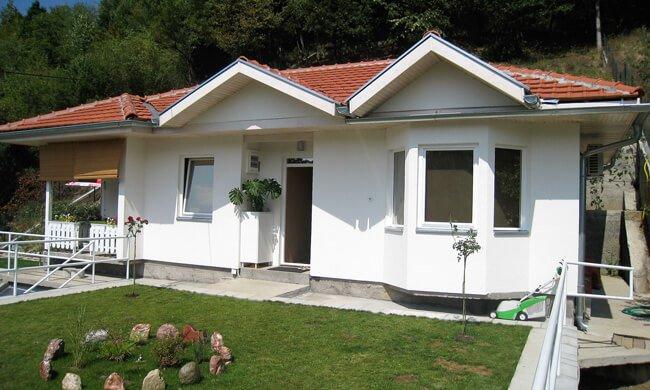 Montažne kuće Maker Ivanjica Surdulica 84-2