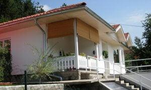 Montažne kuće Maker Ivanjica Surdulica 84-4