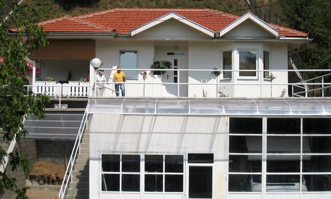 Montažne kuće Maker Ivanjica Surdulica 84-5
