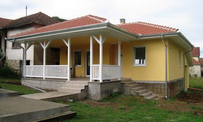 Montažne kuće Maker Ivanjica Svrljig-100-1