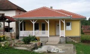 Montažne kuće Maker Ivanjica Svrljig-100-2