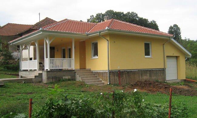 Montažne kuće Maker Ivanjica Svrljig-100-3