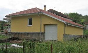Montažne kuće Maker Ivanjica Svrljig-100-4