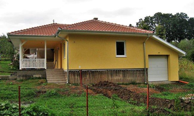 Montažne kuće Maker Ivanjica Svrljig-100-5