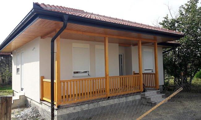 Montažne kuće Maker Ivanjica Temerin 57-1