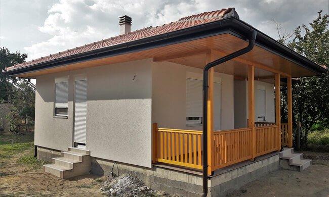 Montažne kuće Maker Ivanjica Temerin 57-2