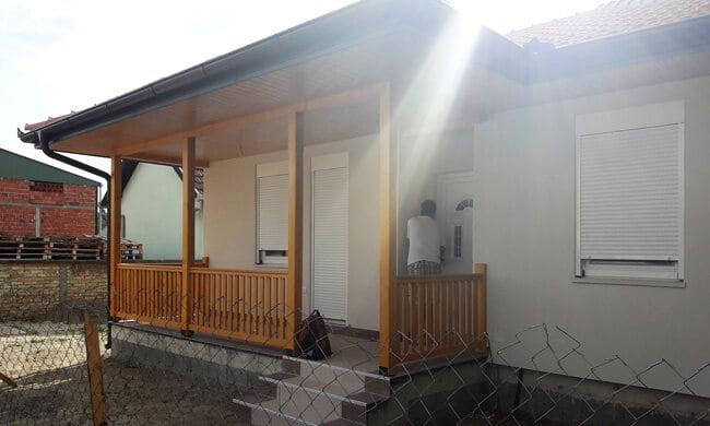Montažne kuće Maker Ivanjica Temerin 57-4