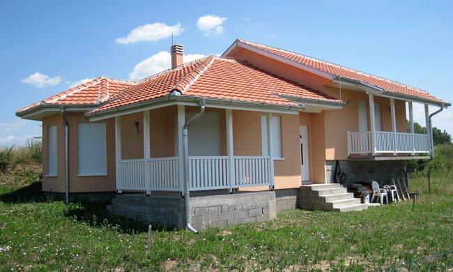 Montažne kuće Maker Ivanjica Veliko Gradište 119-1