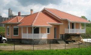 Montažne kuće Maker Ivanjica Veliko Gradište 119-2