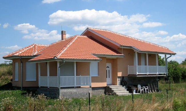 Montažne kuće Maker Ivanjica Veliko Gradište 119-4