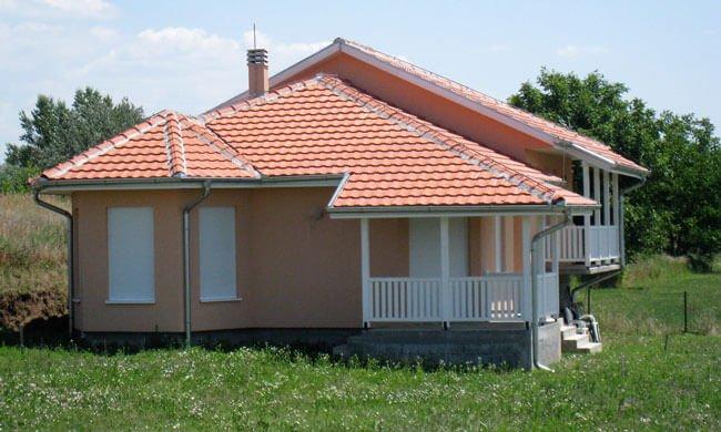 Montažne kuće Maker Ivanjica Veliko Gradište 119-5