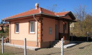 Montažne kuće Maker Ivanjica Veliko Gradište 40-2