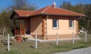 Montažne kuće Maker Ivanjica Veliko Gradište 40-3