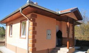 Montažne kuće Maker Ivanjica Veliko Gradište 40-5