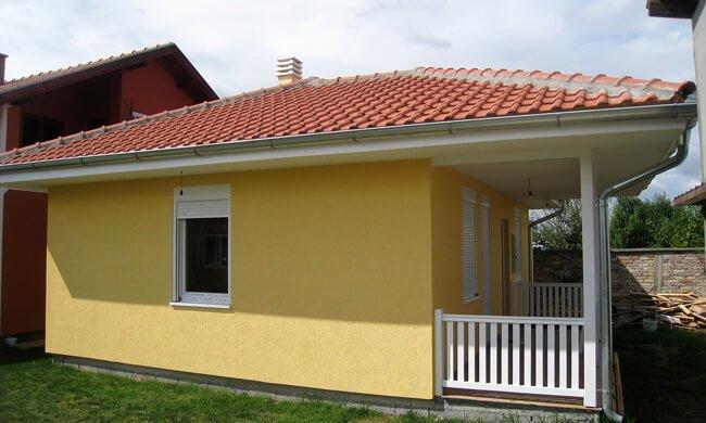 Montažne kuće Maker Ivanjica Veternik 57-3