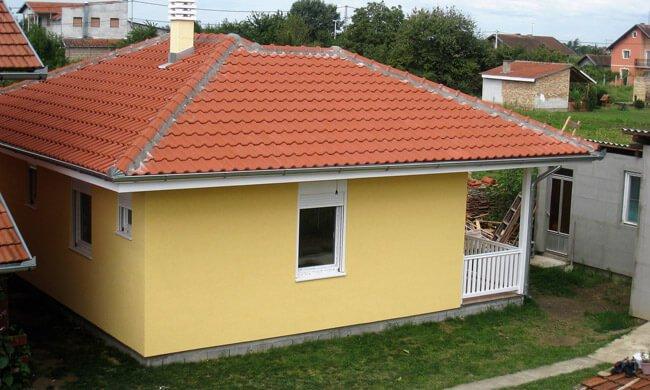 Montažne kuće Maker Ivanjica Veternik 57-4