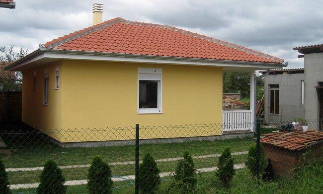 Montažne kuće Maker Ivanjica Veternik 57-5