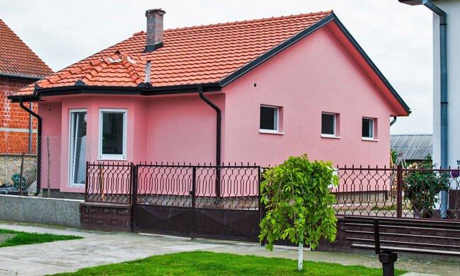 Montažne kuće Maker Ivanjica vilovo 82-1