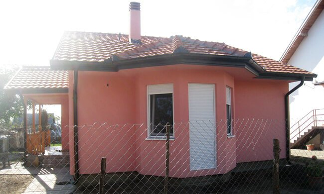 Montažne kuće Maker Ivanjica vilovo 82-3