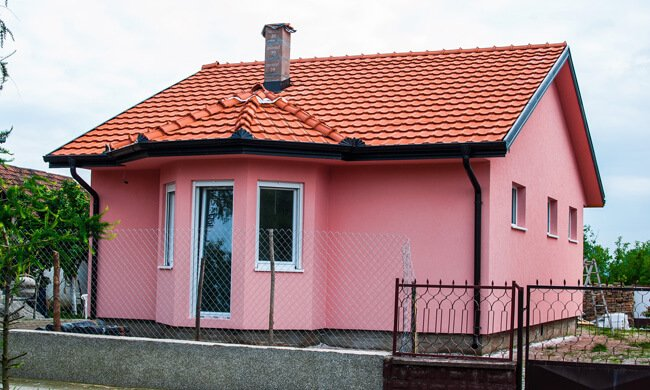 Montažne kuće Maker Ivanjica vilovo 82-5