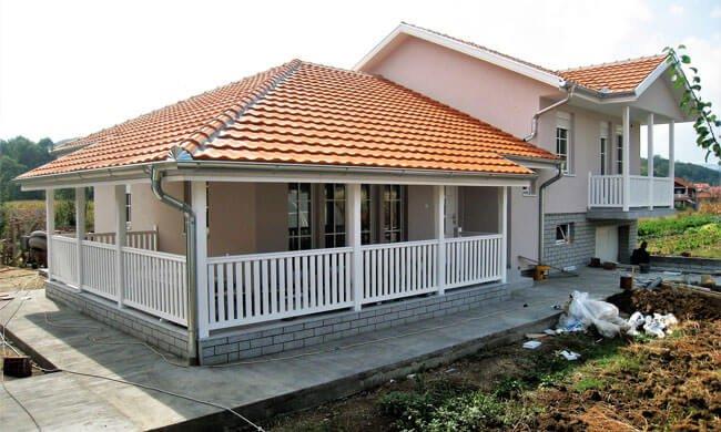 Montažne kuće vladičin-han-129-4