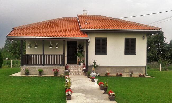 Montažne kuće Maker Ivanjica vladimirci 66-1