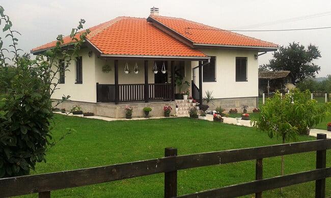 Montažne kuće Maker Ivanjica vladimirci 66-2