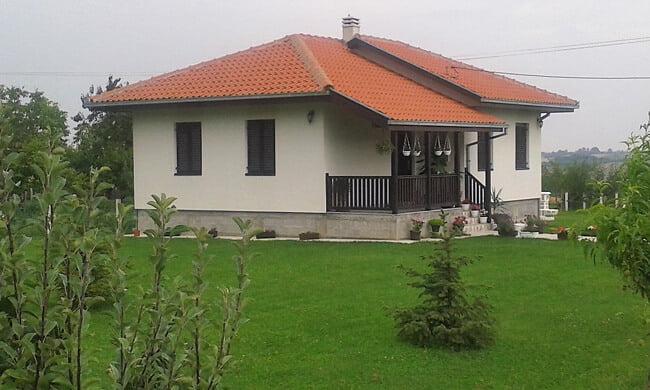 Montažne kuće Maker Ivanjica vladimirci 66-3