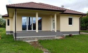 Montažne kuće Maker Ivanjica vranje-136-1