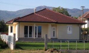 Montažne kuće Maker Ivanjica vranje-136-2