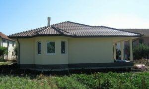 Montažne kuće Maker Ivanjica vranje-136-3