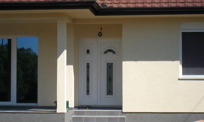 Montažne kuće Maker Ivanjica vranje-136-4