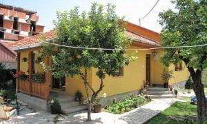 Montažne kuće Maker Ivanjica vranje-81-1