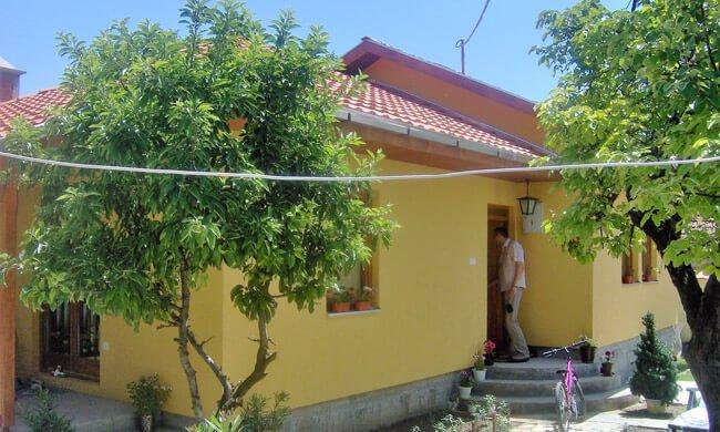 Montažne kuće Maker Ivanjica vranje-81-2