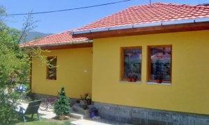 Montažne kuće Maker Ivanjica vranje-81-3
