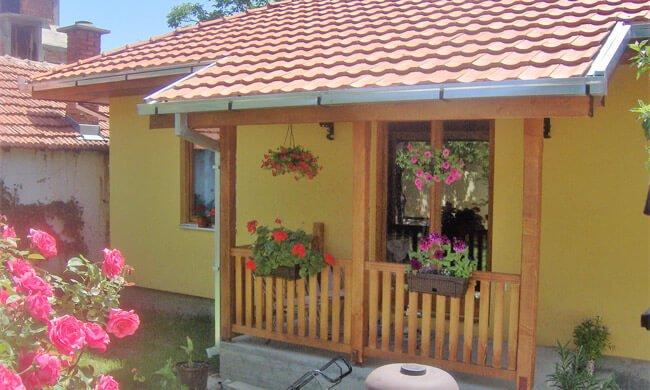 Montažne kuće Maker Ivanjica vranje-81-4