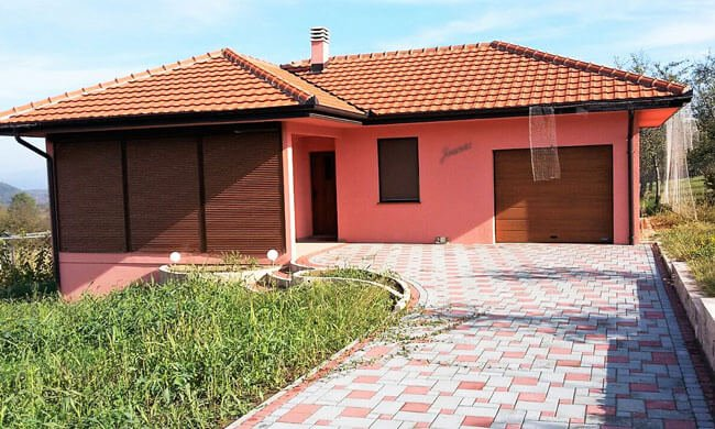 Montažne kuće vrnjačka-banja-100-1
