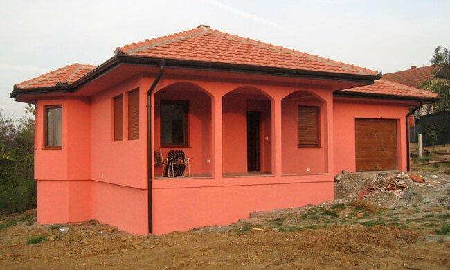 Montažne kuće vrnjačka-banja-100-2