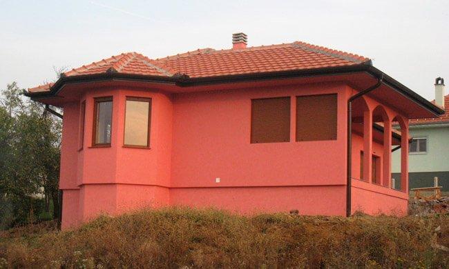 Montažne kuće vrnjačka-banja-100-3