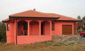 Montažne kuće vrnjačka-banja-100-4