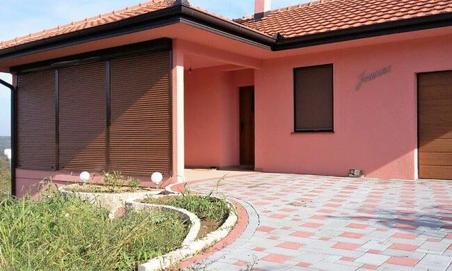Montažne kuće vrnjacka-banja-100-5