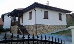 Montažne kuće vrnjačka-banja-77-1