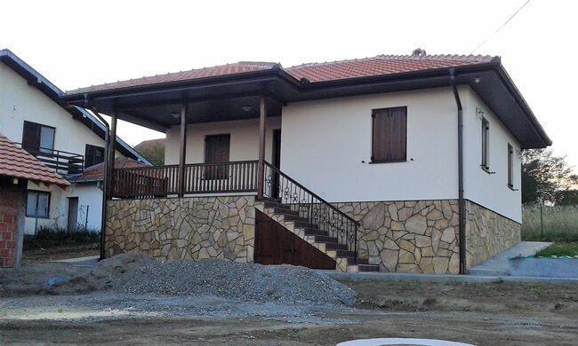 Montažne kuće vrnjačka-banja-77-2