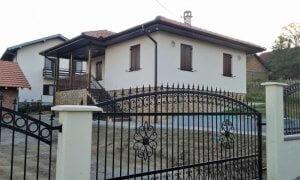 Montažne kuće vrnjačka-banja-77-3