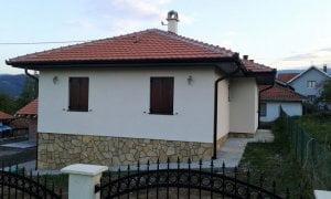 Montažne kuće vrnjačka-banja-77-4
