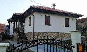 Montažne kuće vrnjačka-banja-77-5